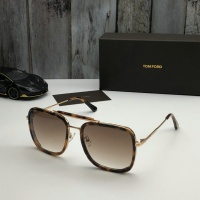 Tom Ford AAA Quality Sunglasses #512455