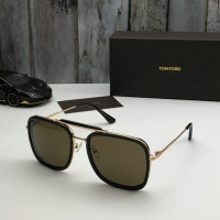Tom Ford AAA Quality Sunglasses #512456