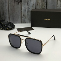 Tom Ford AAA Quality Sunglasses #512457
