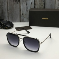Tom Ford AAA Quality Sunglasses #512458