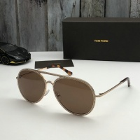Tom Ford AAA Quality Sunglasses #512459