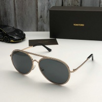 Tom Ford AAA Quality Sunglasses #512460