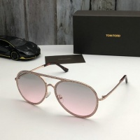 Tom Ford AAA Quality Sunglasses #512462