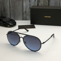 Tom Ford AAA Quality Sunglasses #512463