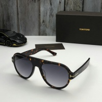 Tom Ford AAA Quality Sunglasses #512464