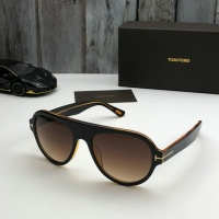 Tom Ford AAA Quality Sunglasses #512465