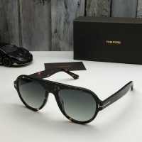 Tom Ford AAA Quality Sunglasses #512466