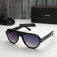 Tom Ford AAA Quality Sunglasses #512467