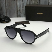 Tom Ford AAA Quality Sunglasses #512468