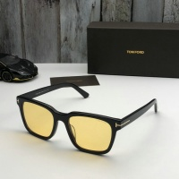 Tom Ford AAA Quality Sunglasses #512471