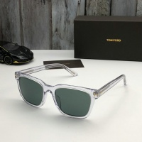 Tom Ford AAA Quality Sunglasses #512473