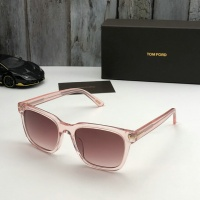 Tom Ford AAA Quality Sunglasses #512475