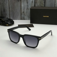 Tom Ford AAA Quality Sunglasses #512476