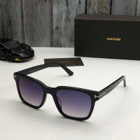 Tom Ford AAA Quality Sunglasses #512477