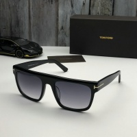 Tom Ford AAA Quality Sunglasses #512478