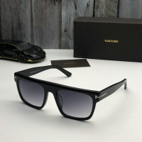 Tom Ford AAA Quality Sunglasses #512479
