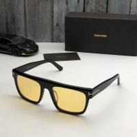 Tom Ford AAA Quality Sunglasses #512481