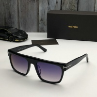 Tom Ford AAA Quality Sunglasses #512482
