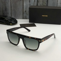 Tom Ford AAA Quality Sunglasses #512483