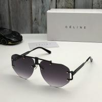Celine AAA Quality Sunglasses #512484