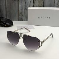 Celine AAA Quality Sunglasses #512485
