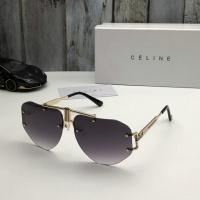 Celine AAA Quality Sunglasses #512487