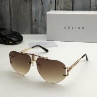 Celine AAA Quality Sunglasses #512488