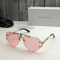 Celine AAA Quality Sunglasses #512490