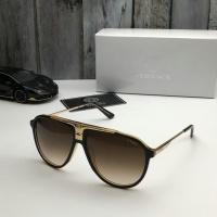 Versace AAA Quality Sunglasses #512548