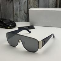 Versace AAA Quality Sunglasses #512556