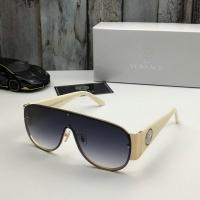 Versace AAA Quality Sunglasses #512558