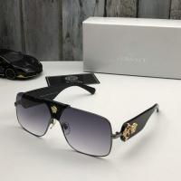 Versace AAA Quality Sunglasses #512562