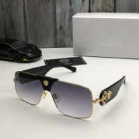 Versace AAA Quality Sunglasses #512567