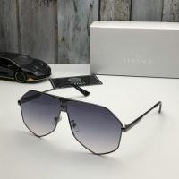 Versace AAA Quality Sunglasses #512575