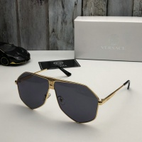 Versace AAA Quality Sunglasses #512581