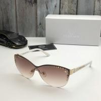Versace AAA Quality Sunglasses #512582