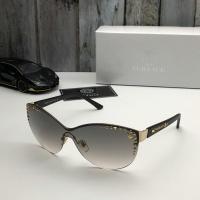 Versace AAA Quality Sunglasses #512584