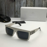 Versace AAA Quality Sunglasses #512589