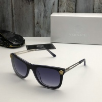 Versace AAA Quality Sunglasses #512600