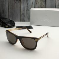 Versace AAA Quality Sunglasses #512601