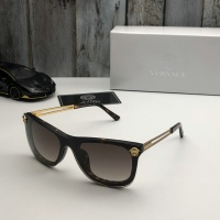 Versace AAA Quality Sunglasses #512602