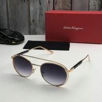 Ferragamo Salvatore FS AAA Quality Sunglasses #512608