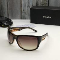 Prada AAA Quality Sunglasses #512650