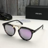 Prada AAA Quality Sunglasses #512669