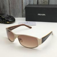 Prada AAA Quality Sunglasses #512672