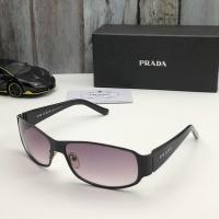Prada AAA Quality Sunglasses #512673