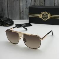 DITA AAA Quality Sunglasses #512741