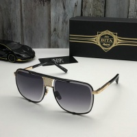 DITA AAA Quality Sunglasses #512745