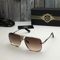 DITA AAA Quality Sunglasses #512750
