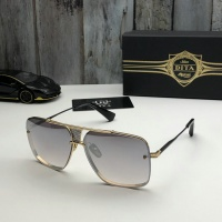 DITA AAA Quality Sunglasses #512753